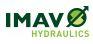 IMAV MOTRAC Hydraulics