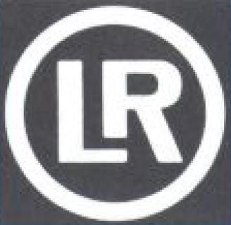 Längerer & Reich