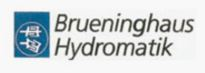 Brueninghaus Hydromatik