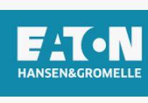 EATON HANSEN GROMELLE