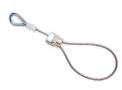 Cable-Lok Schlauchsicherung